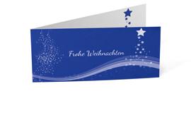 Firmen Weihnachtskarten Drucken.Private Geschäftliche Weihnachtskarten Online Gestalten Drucken